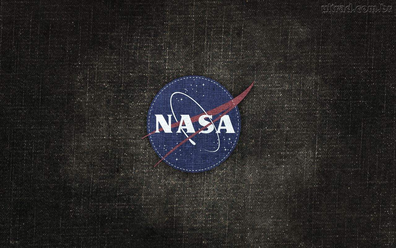 Everything About All Logos NASA Logo Pictures 1280x800