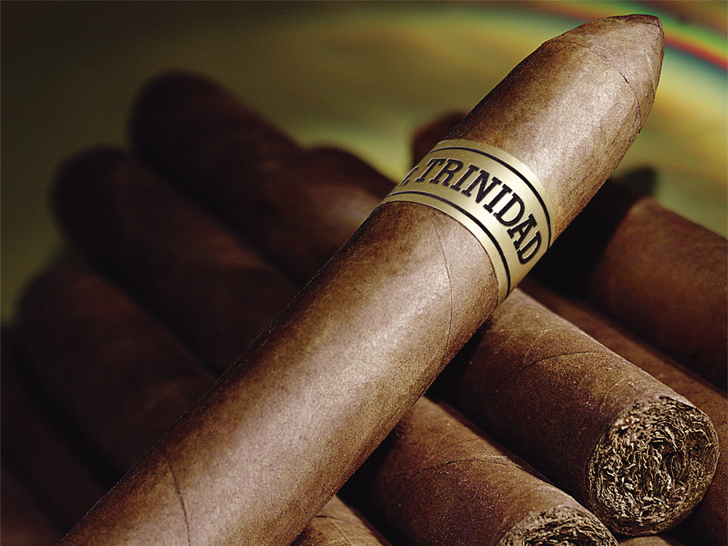 Smoking Cigars Wallpaper 1024x768 Smoking Cigars 1024x768