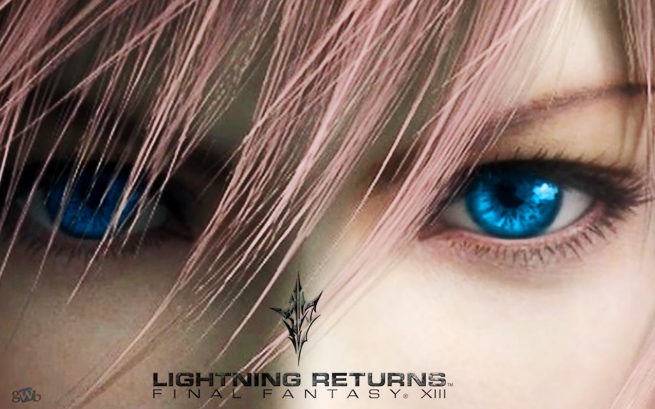 lightning returns final fantasy xiii hd wallpapers hd video game 1280x800