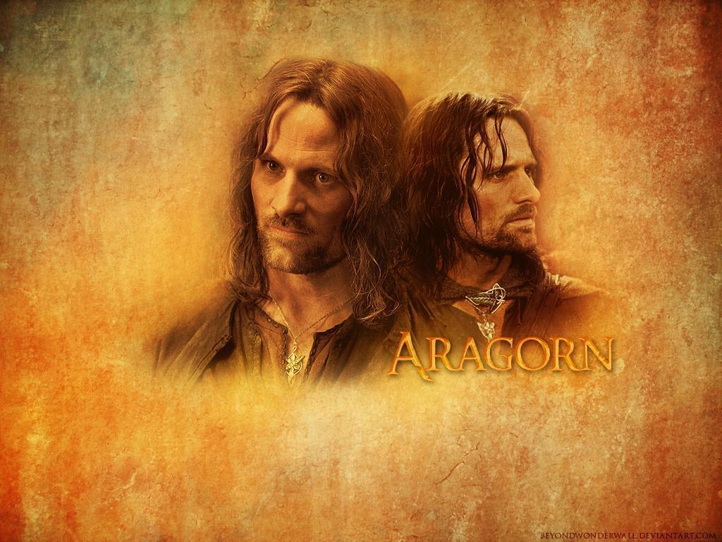 Free Download Aragorn Wallpapers 1024x768 For Your Desktop
