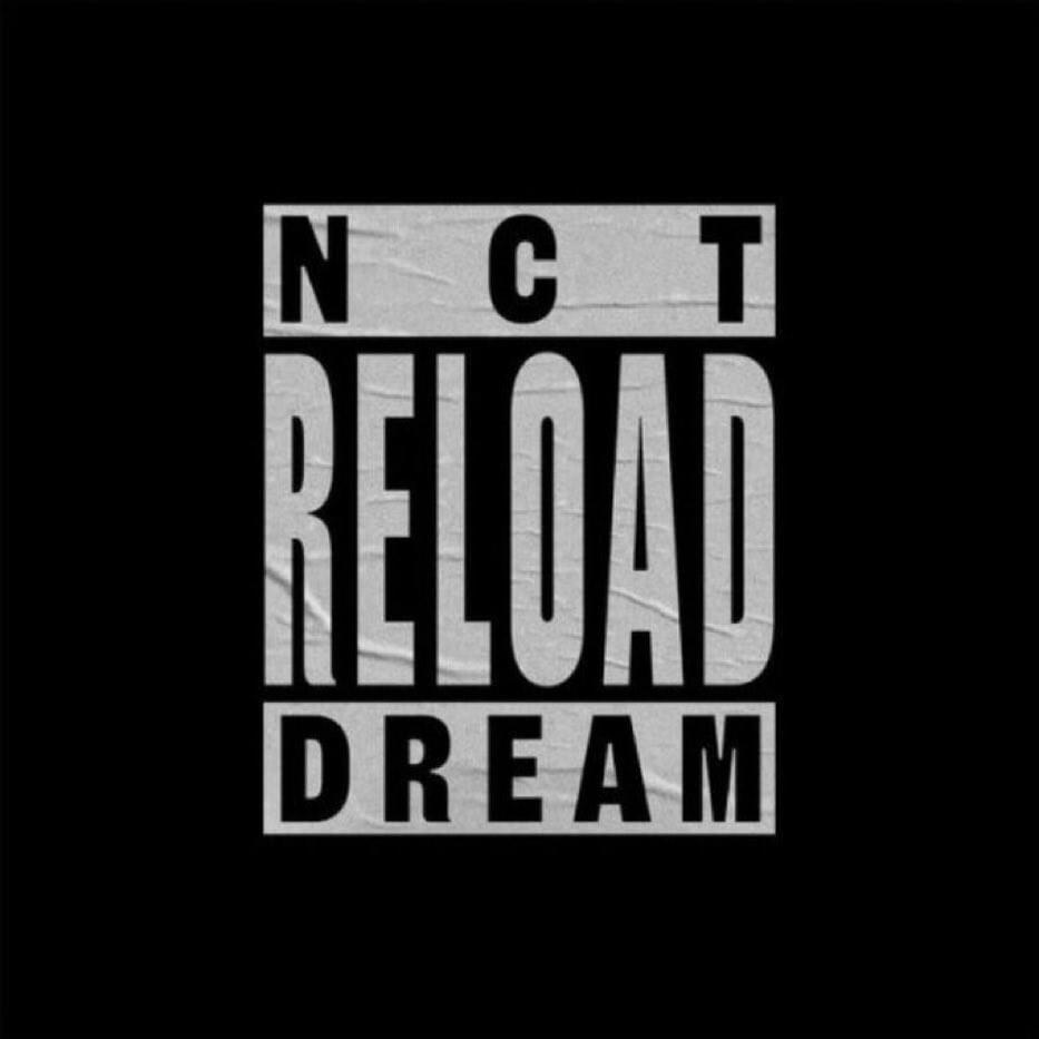 NCT DREAM   Ridin Lyrics WaoFam Lyrics 933x933