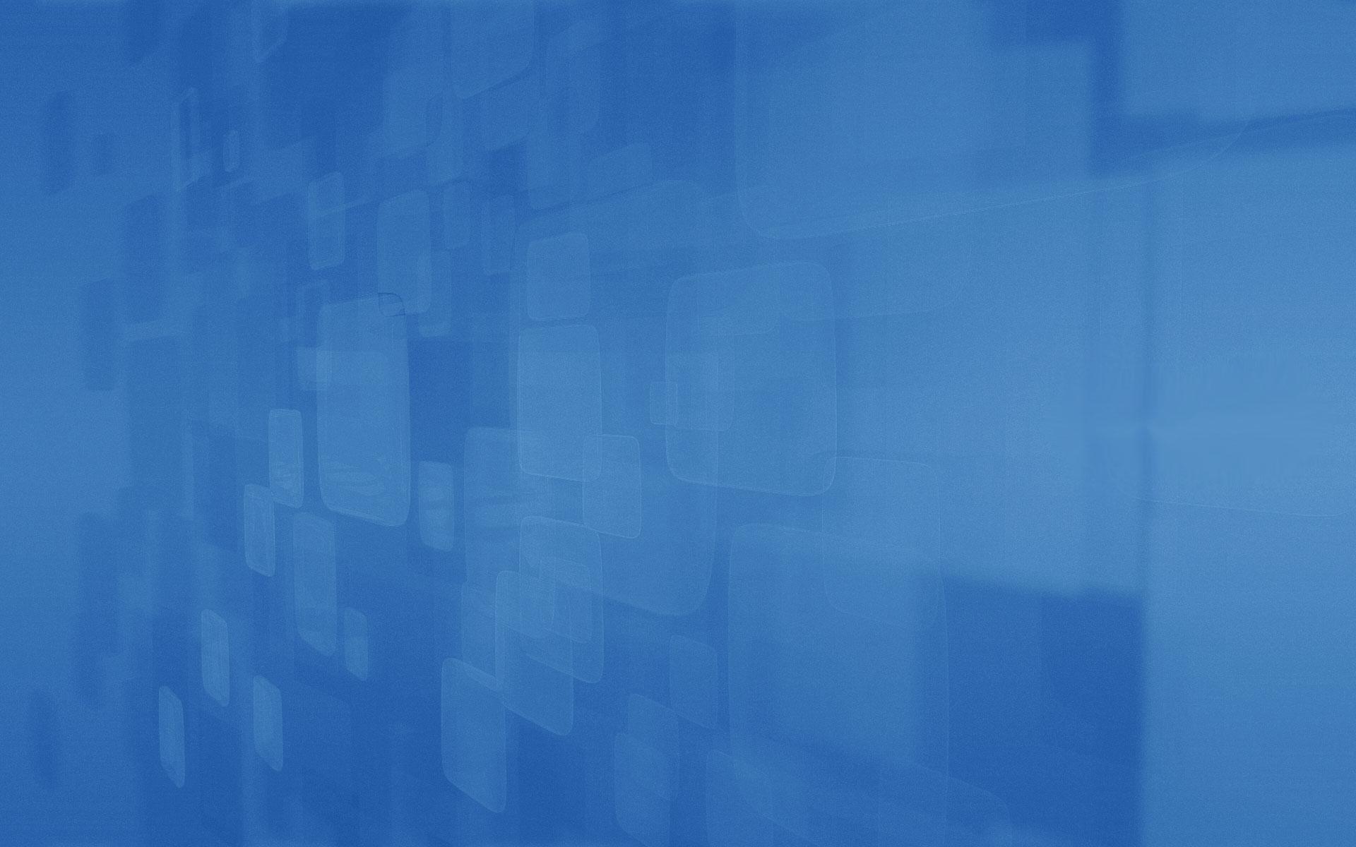 COMPAQ light blue wallpapers COMPAQ light blue stock photos 1920x1200