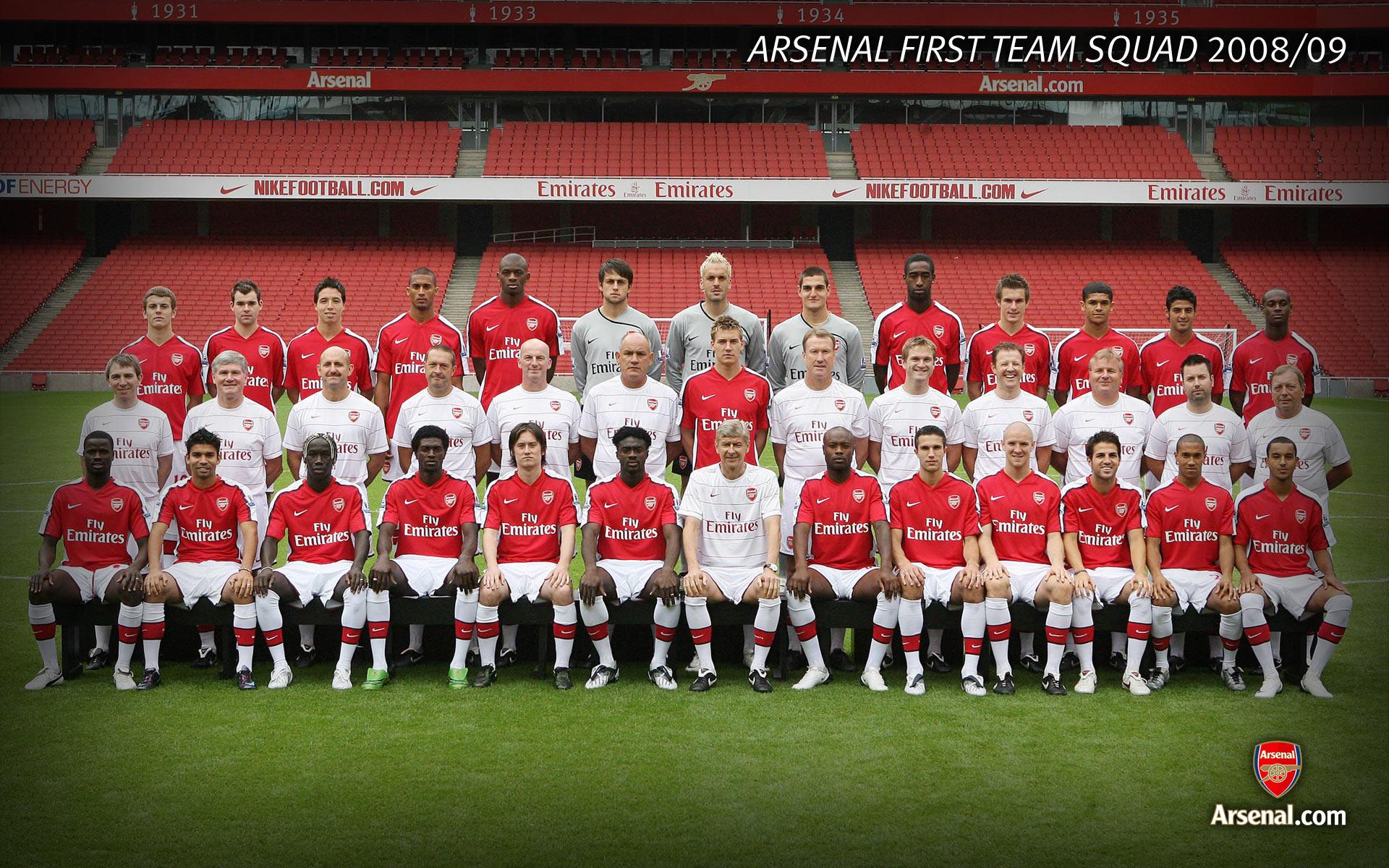 1200 Arsenal FC Matches Wallpaper Premier League matches Arsenal FC 1920x1200