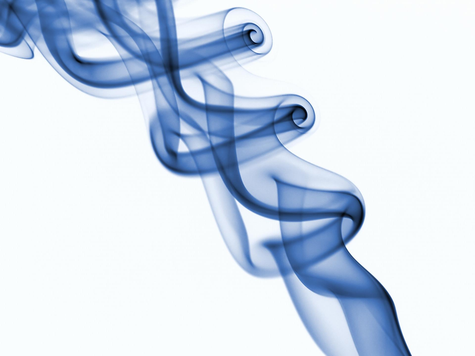 Blue Smoke wallpapers Blue Smoke stock photos 1920x1440