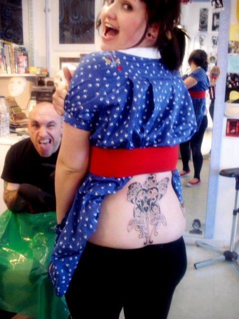 Download home q tattoo studio sheffield specialists in quality custom 480x640