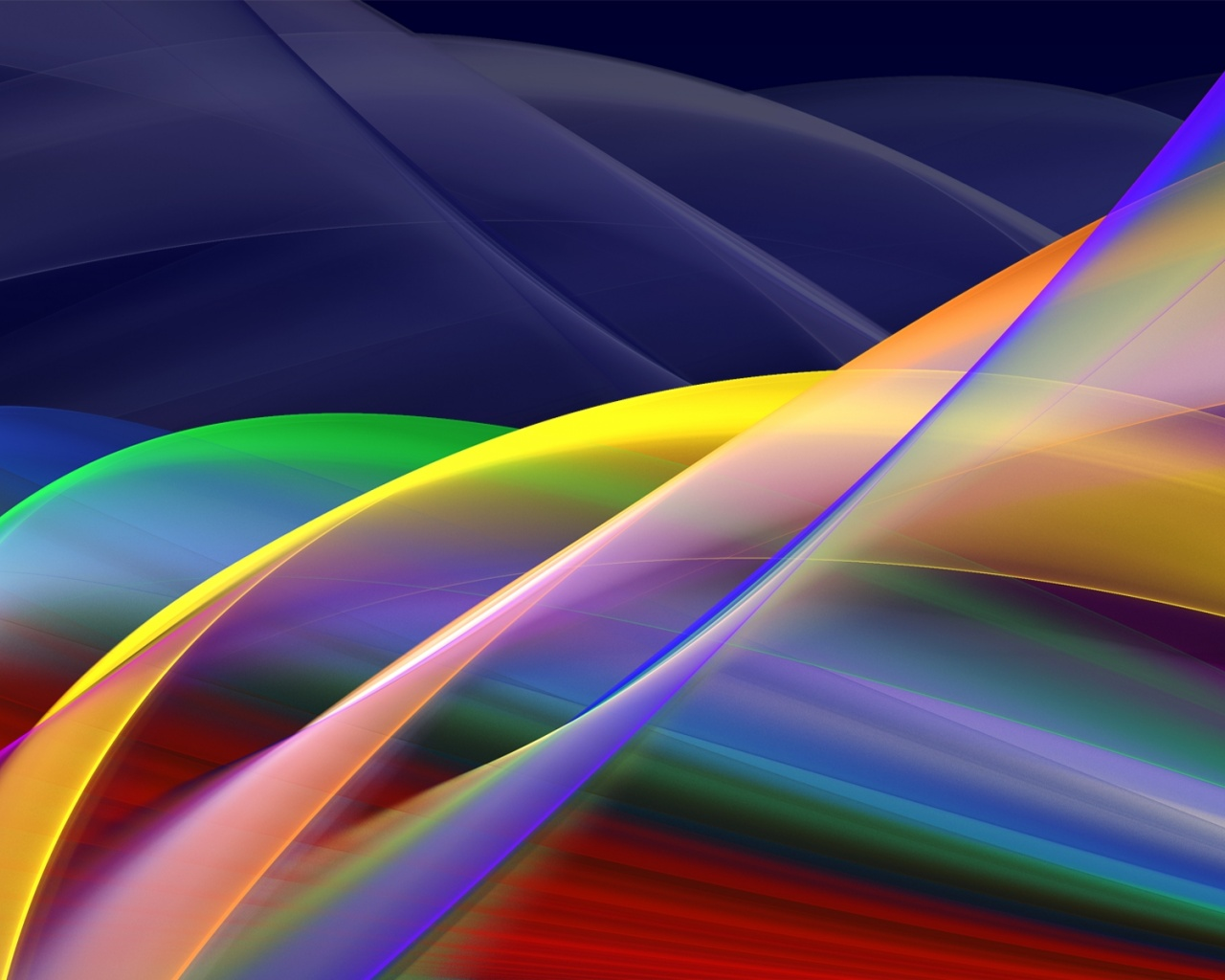 1280x1024 Windows 8 Colorful desktop PC and Mac wallpaper 1280x1024