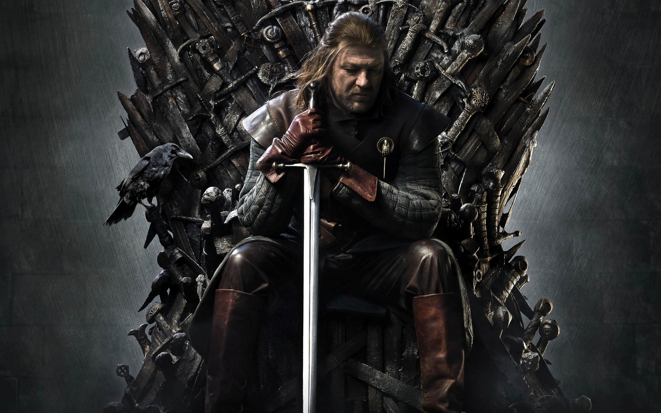 3210 Game Of Thrones HD Wallpapers Background Images   Wallpaper 2560x1600