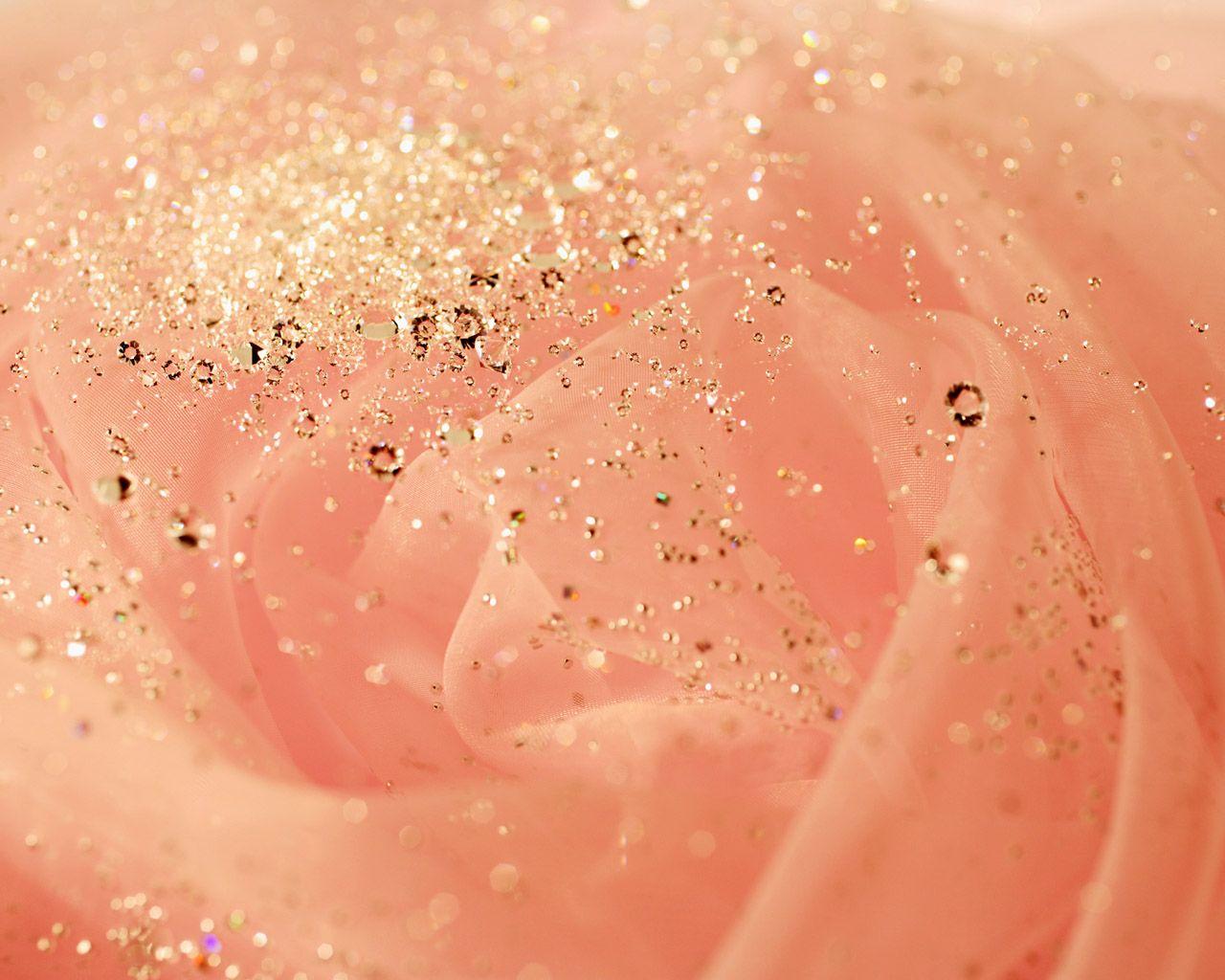 1280x1024px Gold Rose Wallpapers Wallpapersafari