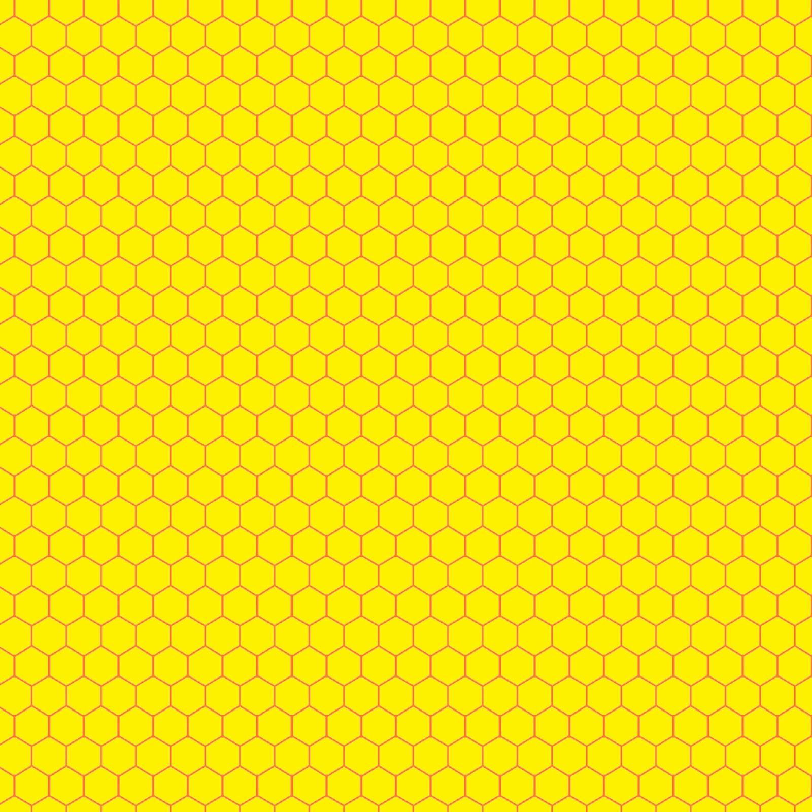 Neon Yellow Background - WallpaperSafari - 409.4KB