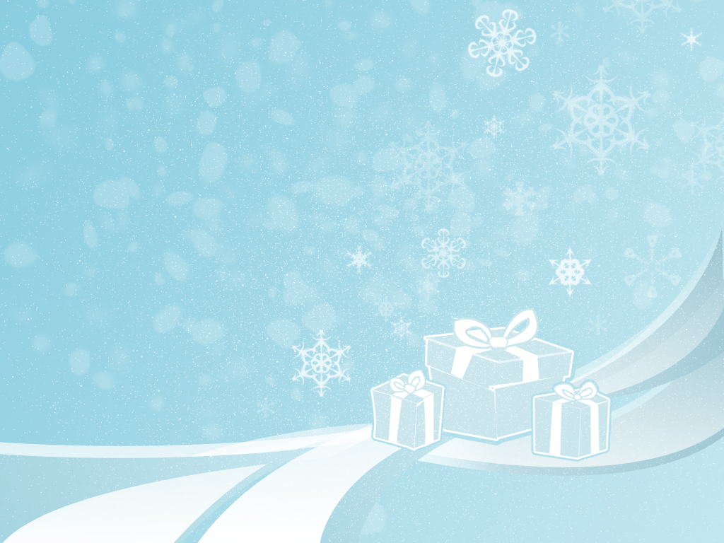 Download Christmas Backgrounds wallpaper winter wallpaper 1024x768