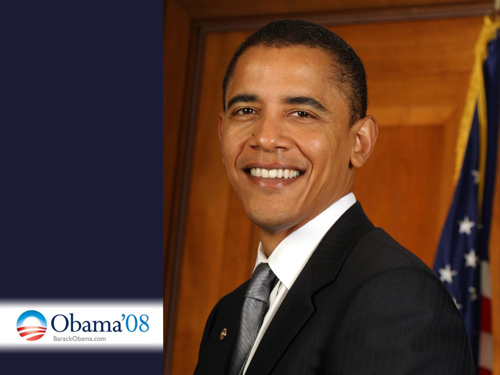 Barack obama achtergronden barack obama wallpapers afbeelding foto 27 1600x1200