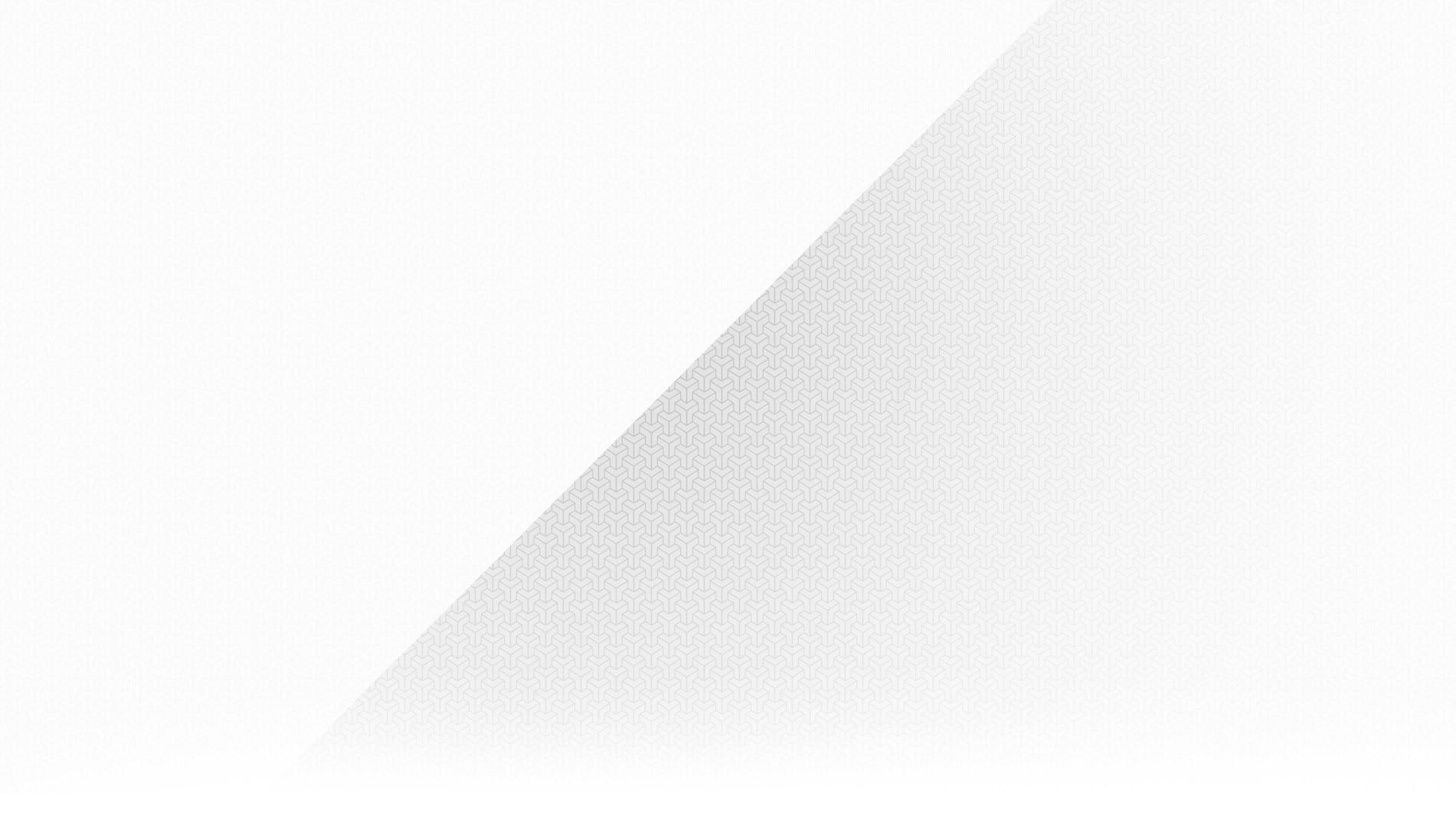 White 3d Background - WallpaperSafari