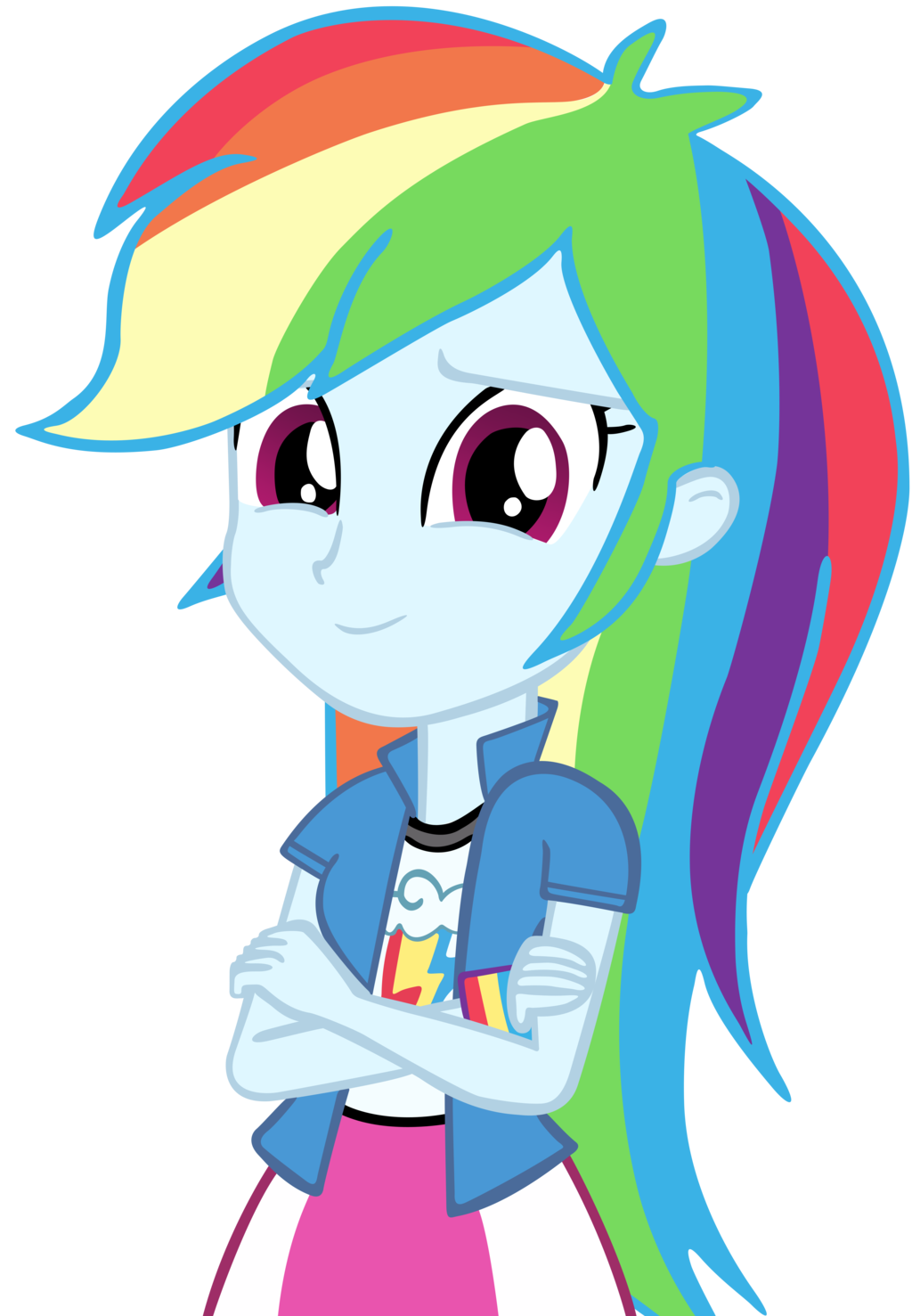 rainbow dash equestria girls wallpaper  wallpapersafari