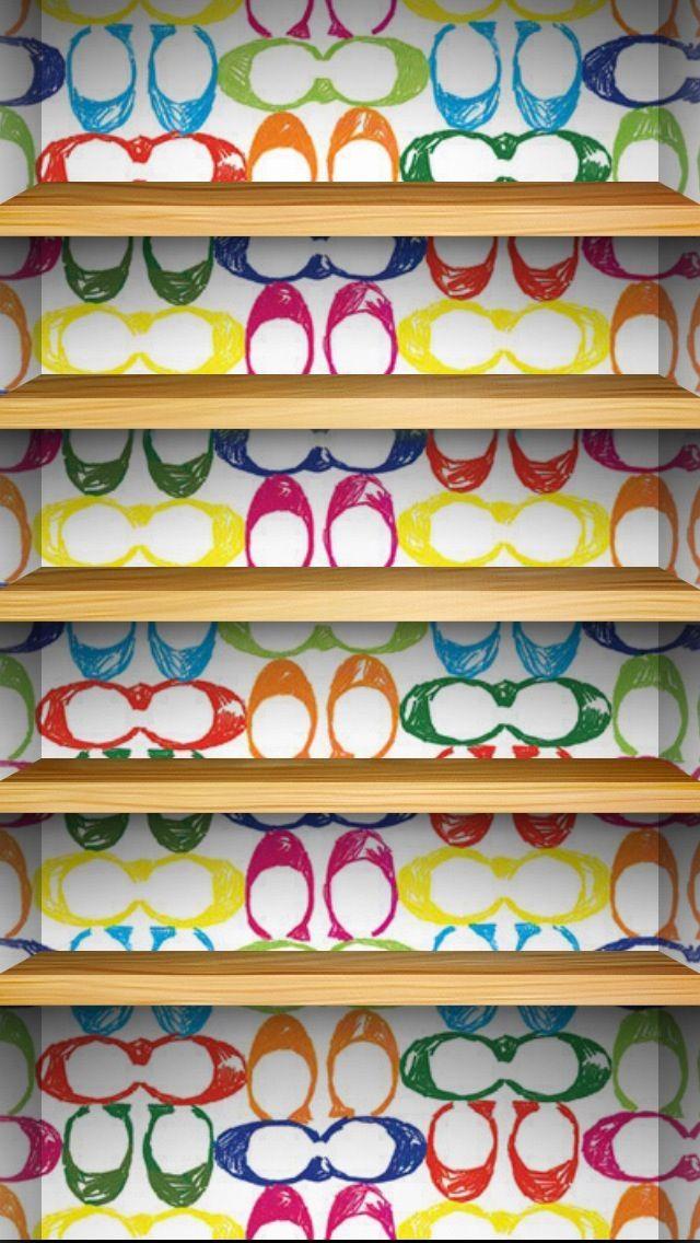 50 Coach Wallpaper For Iphone On Wallpapersafari