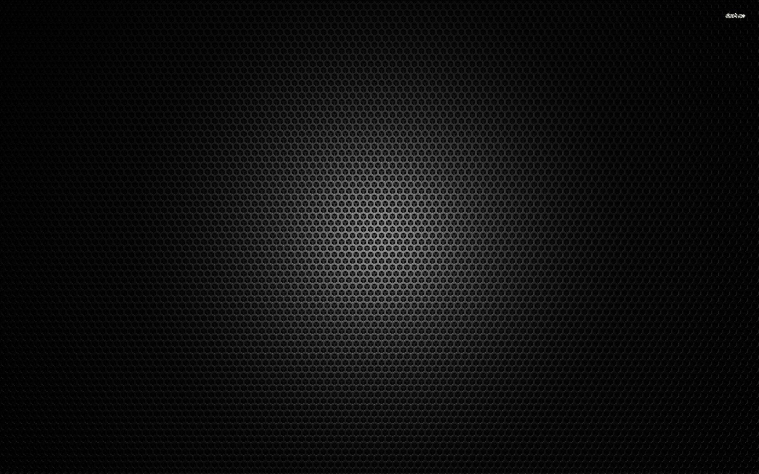 Carbon Fiber HD wallpapers 2560x1600