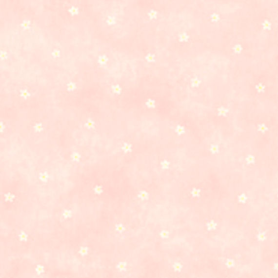 Brand New Daisy Wallpaper Pink daisy spot wall paper 570x570