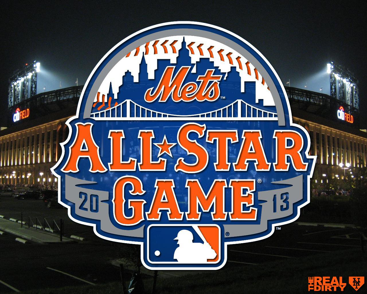 Fondos de pantalla de New York Mets Wallpapers de New York Mets 1280x1024