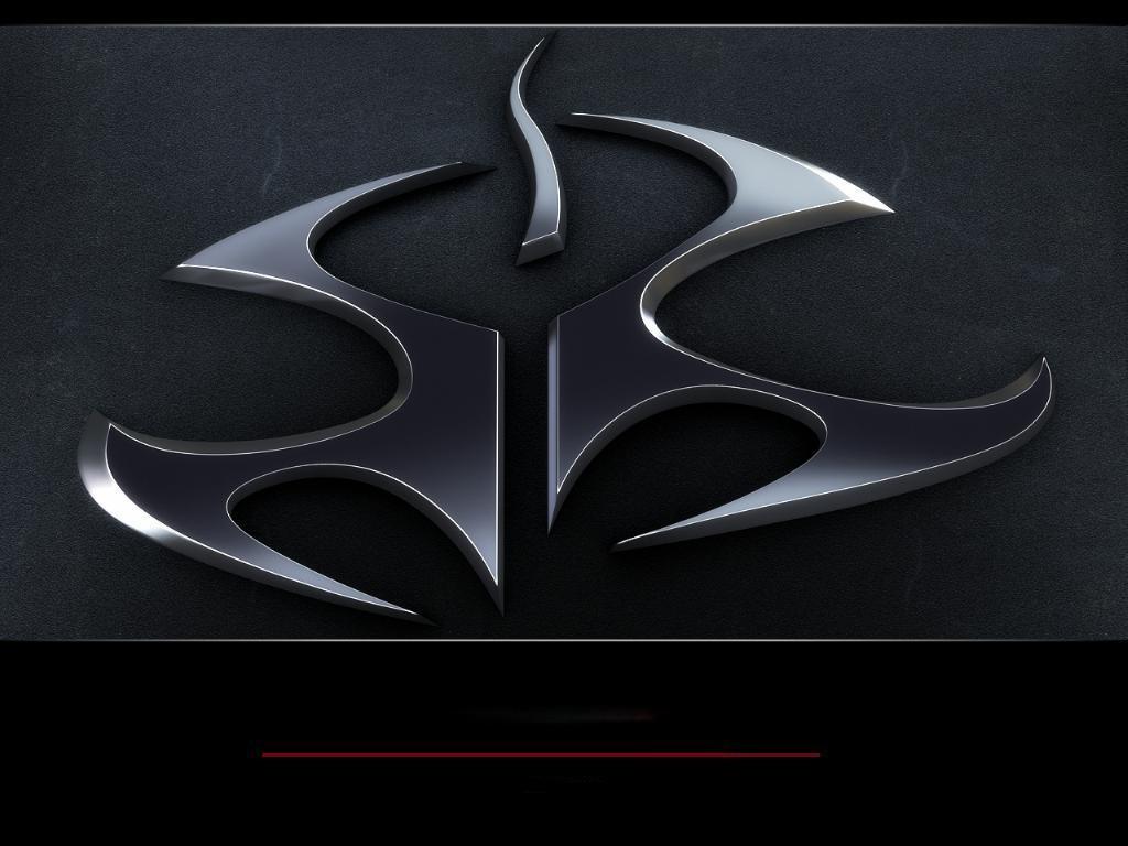 Hitman Logo 1024x768