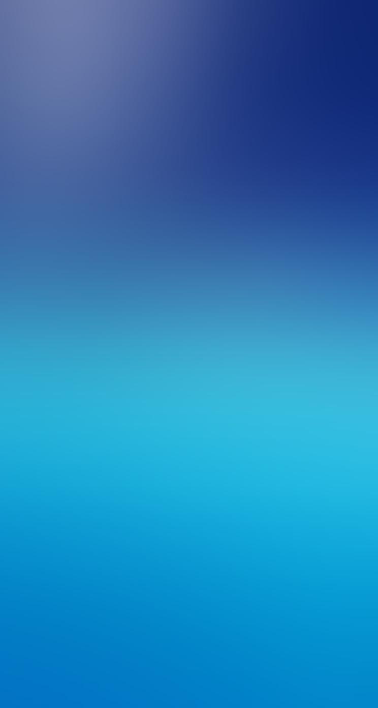 iphone 5c blue wallpaper wallpapersafari
