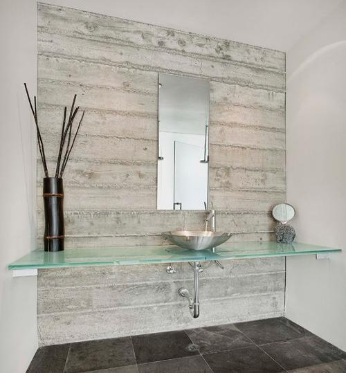 46+ White Wash Wood Wallpaper on WallpaperSafari
