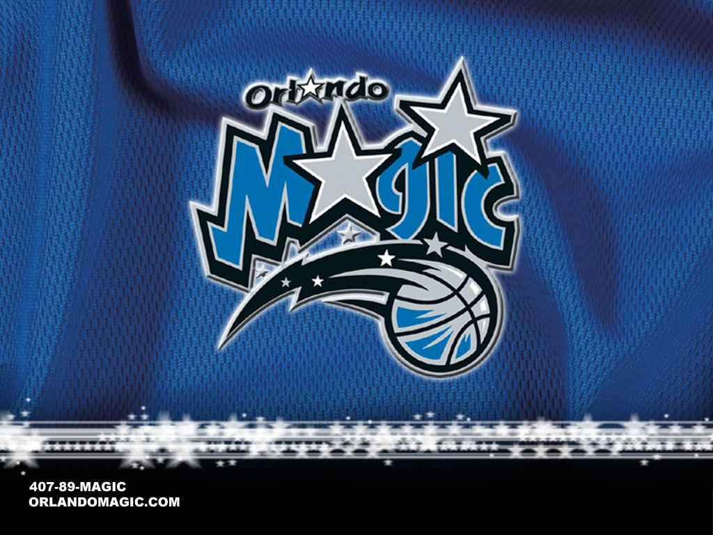 Orlando Magic NBA Playoffs Wallpapers | NBA Wallpapers