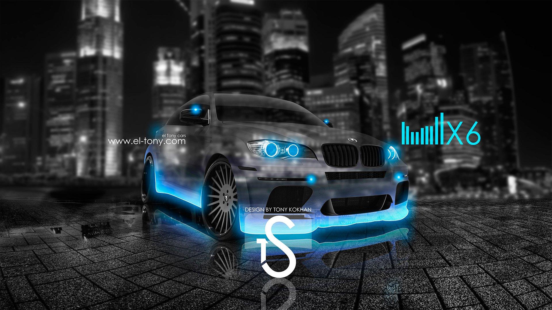 49+ BMW Wallpapers for Desktop on WallpaperSafari