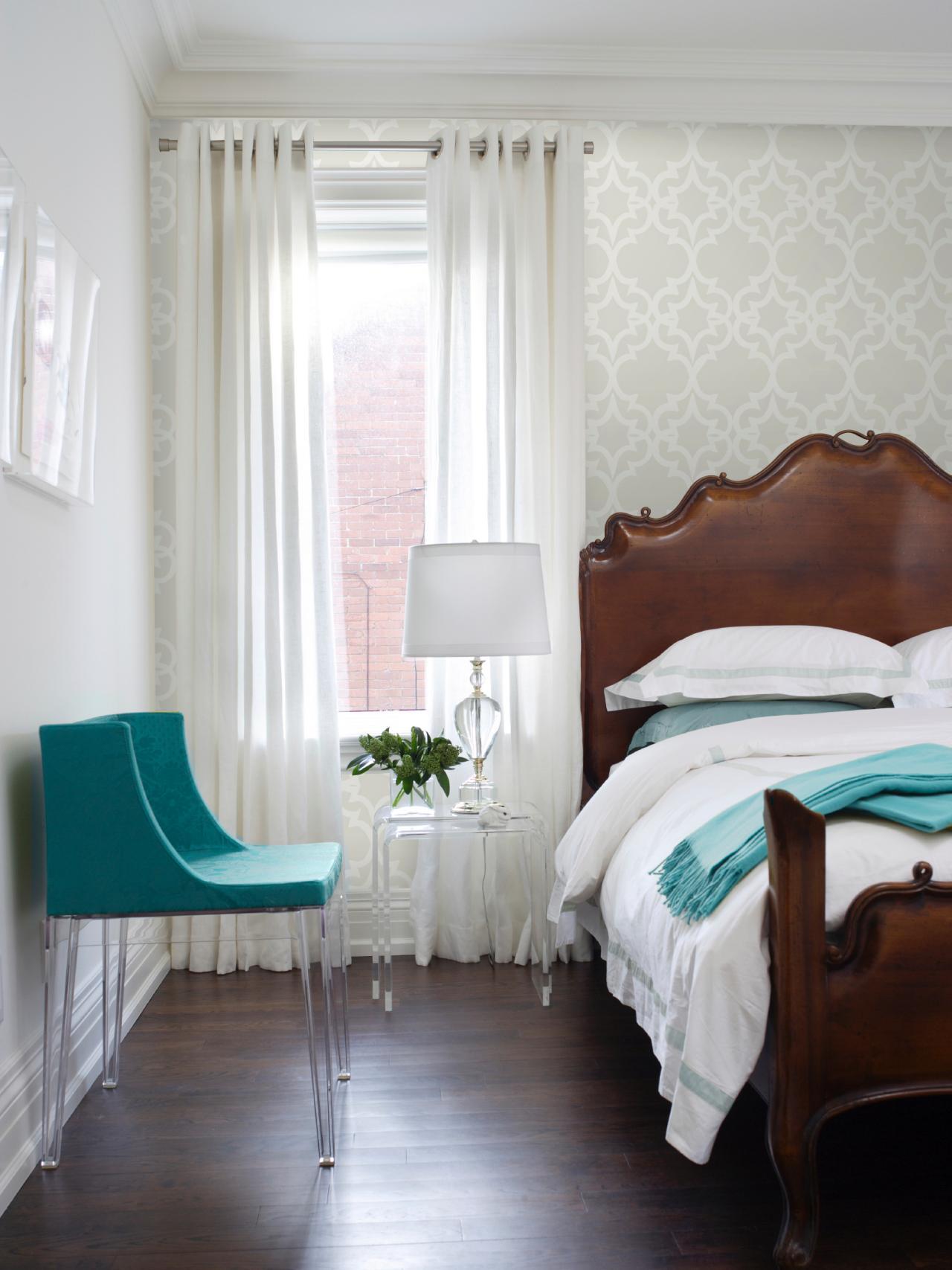 Budget Bedroom Ideas Bedrooms Bedroom Decorating Ideas HGTV 1280x1707