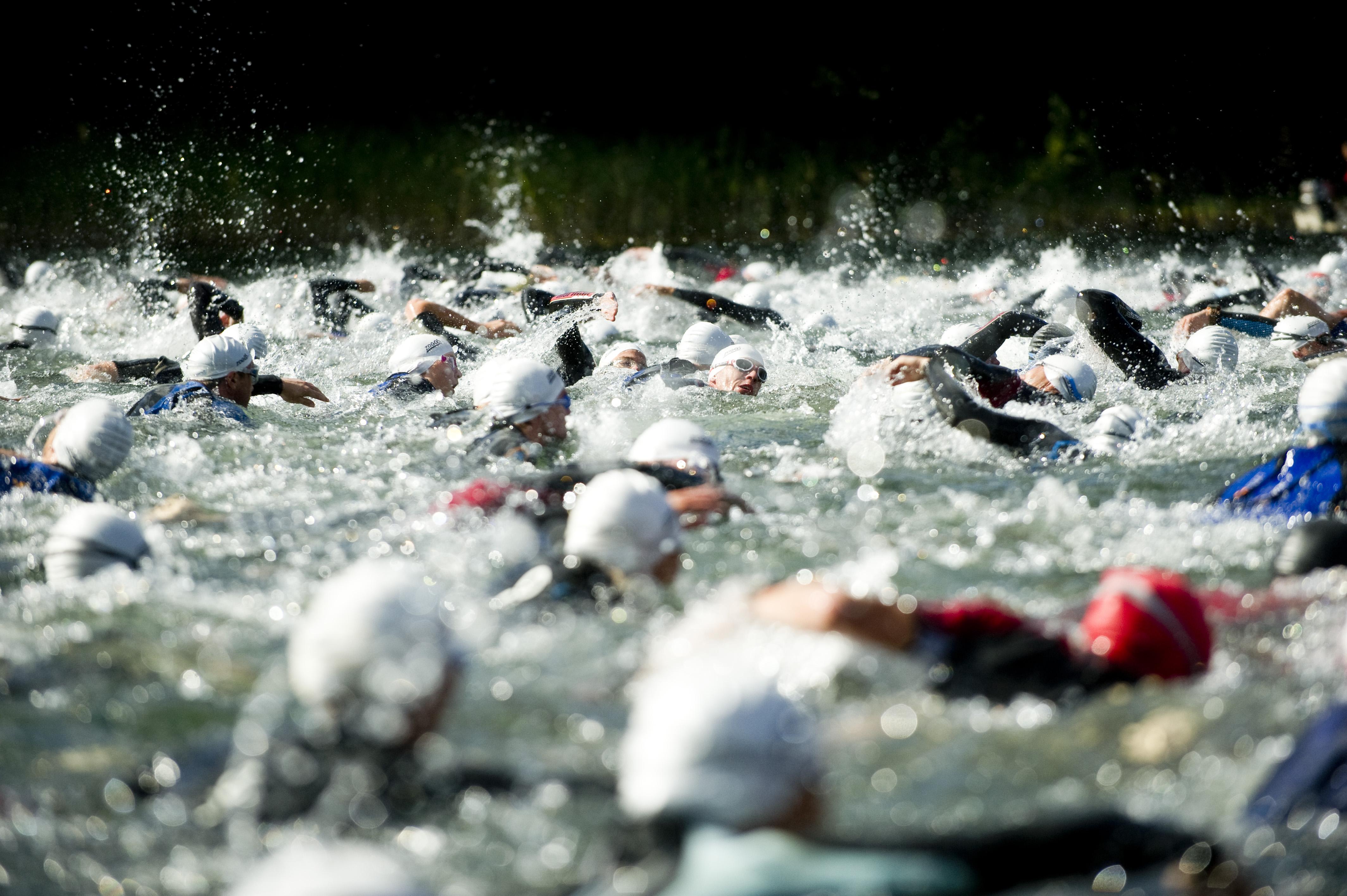Triathlon Wallpaper And Screensaver Wallpapersafari