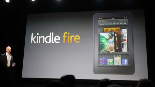 Kindle Fire Background Pictures 618x347
