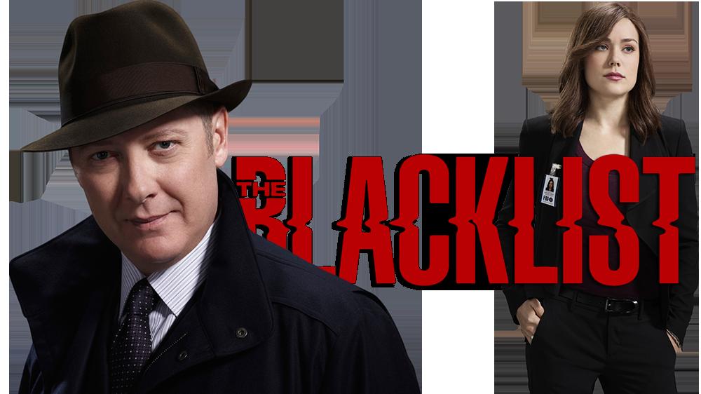 anunciado la renovacin de The Blacklist para una segunda temporada 1000x562
