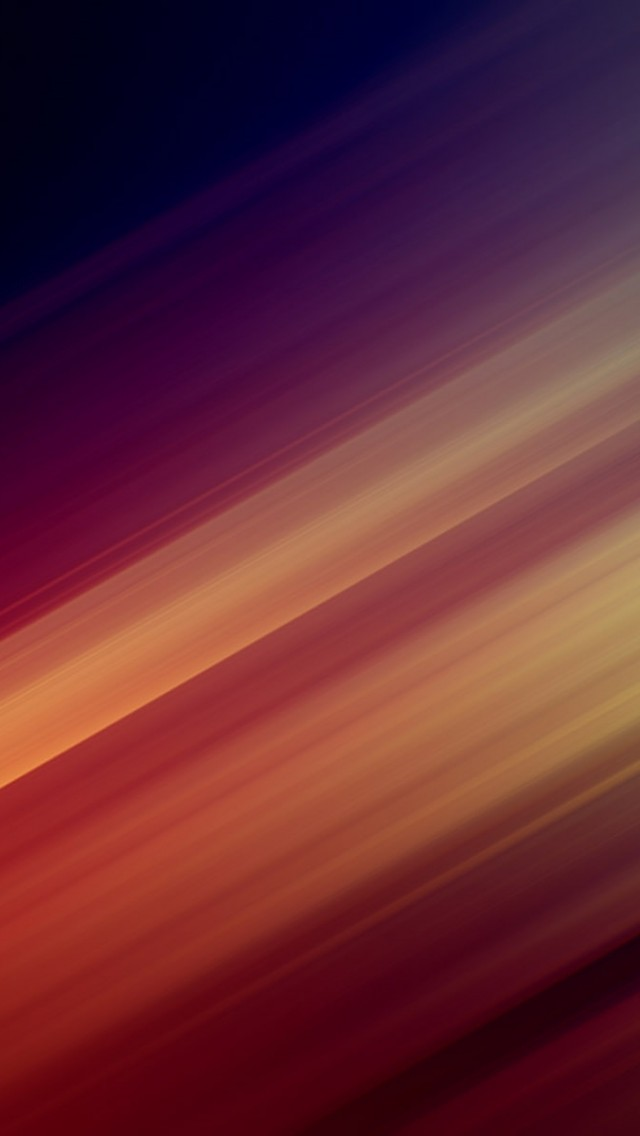 Gold Red Abstract IPhone 5s Wallpaper Download Wallpapers 640x1136
