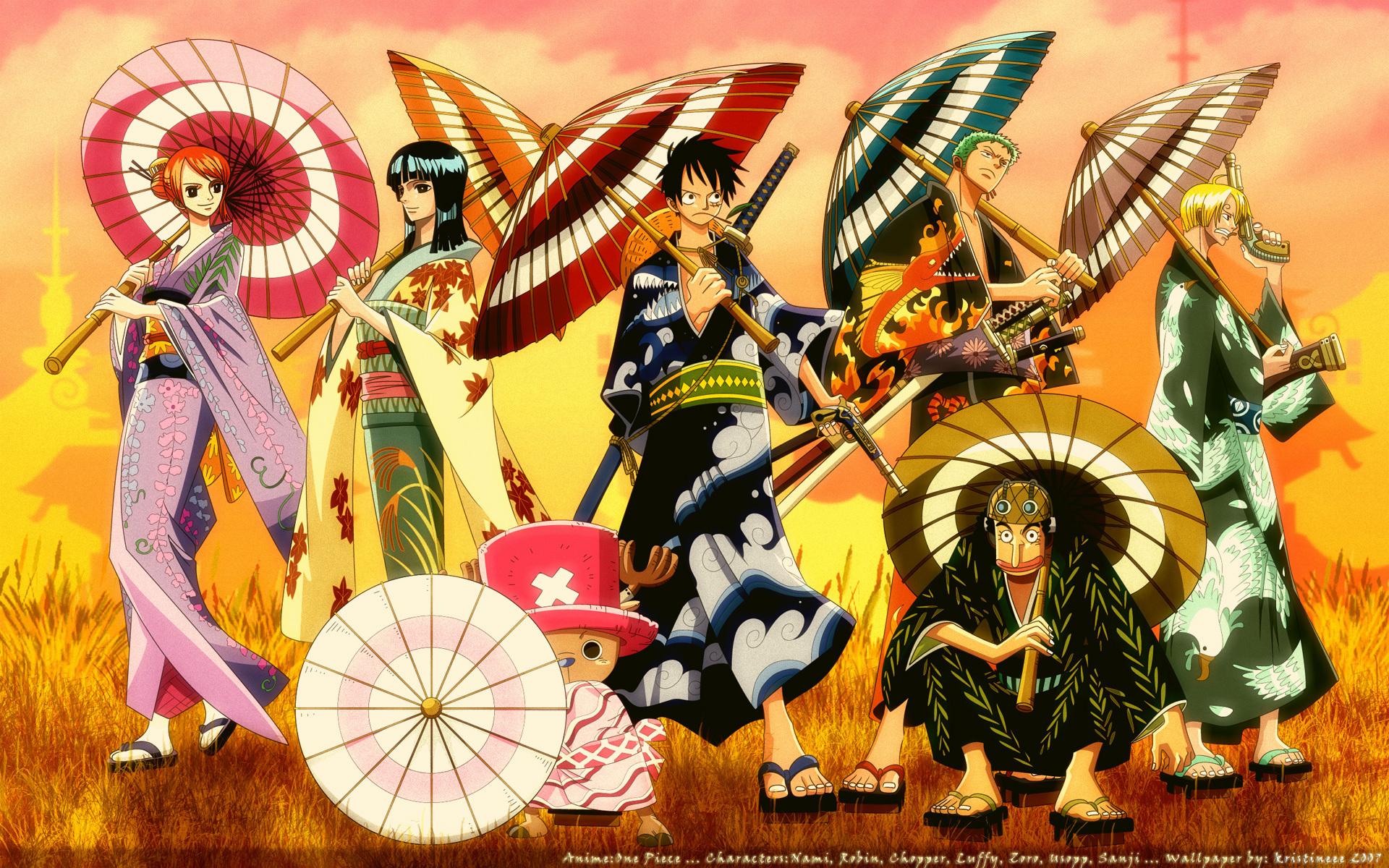 One Piece   One Piece Wallpaper 5727708 1920x1200