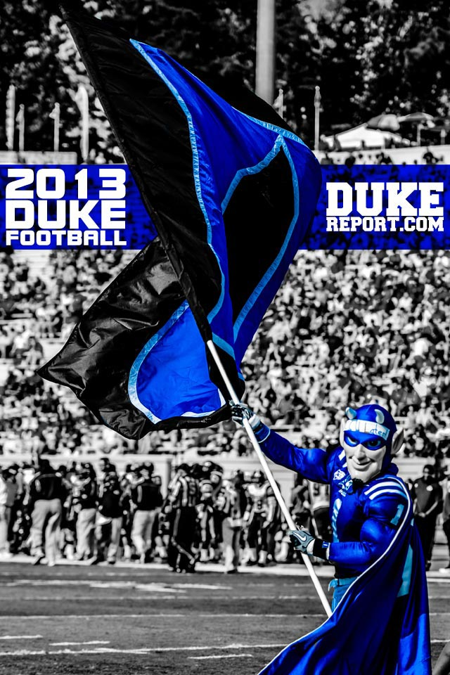 FunMozar Duke Basketball Wallpapers 640x960