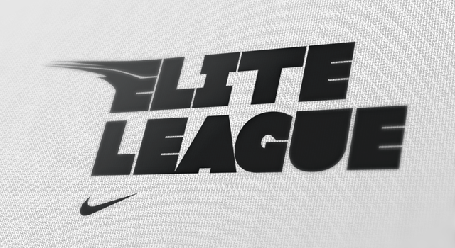 Nike Elite Logo Wallpaper Nike elite league 640x350