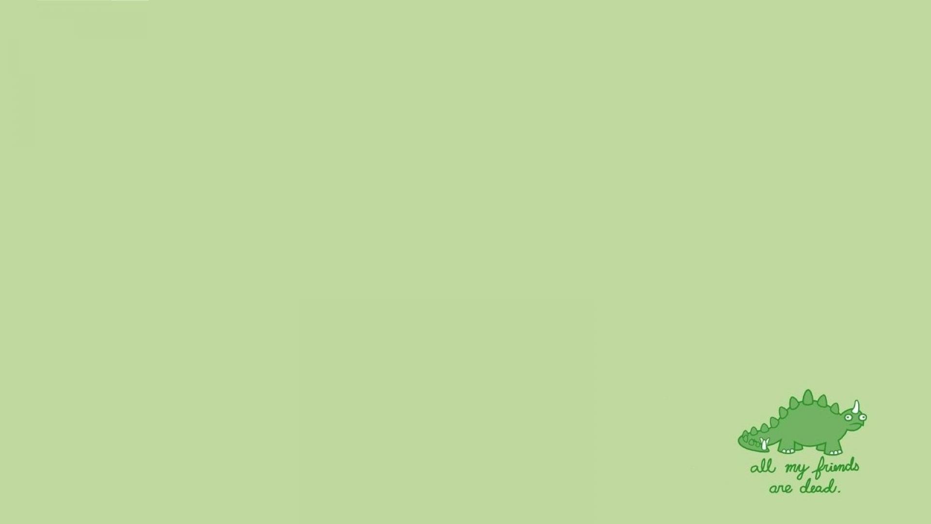 Simple wallpaper 1600x900 HQ WALLPAPER   42362 1920x1080