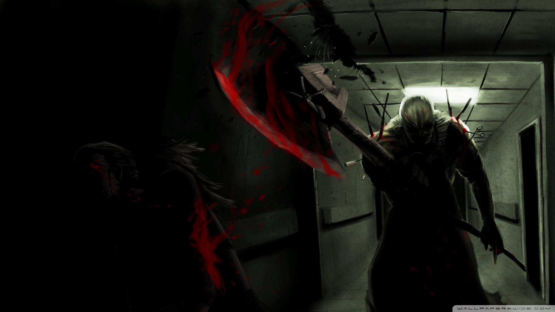 Free Download Resident Evil Afterlife 3 Wallpaper 1920x1080