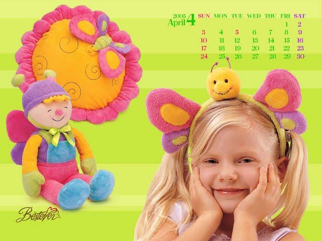 Toys Bestever Soft Toys Toys Stuffed Animals Children and Kids 640x480