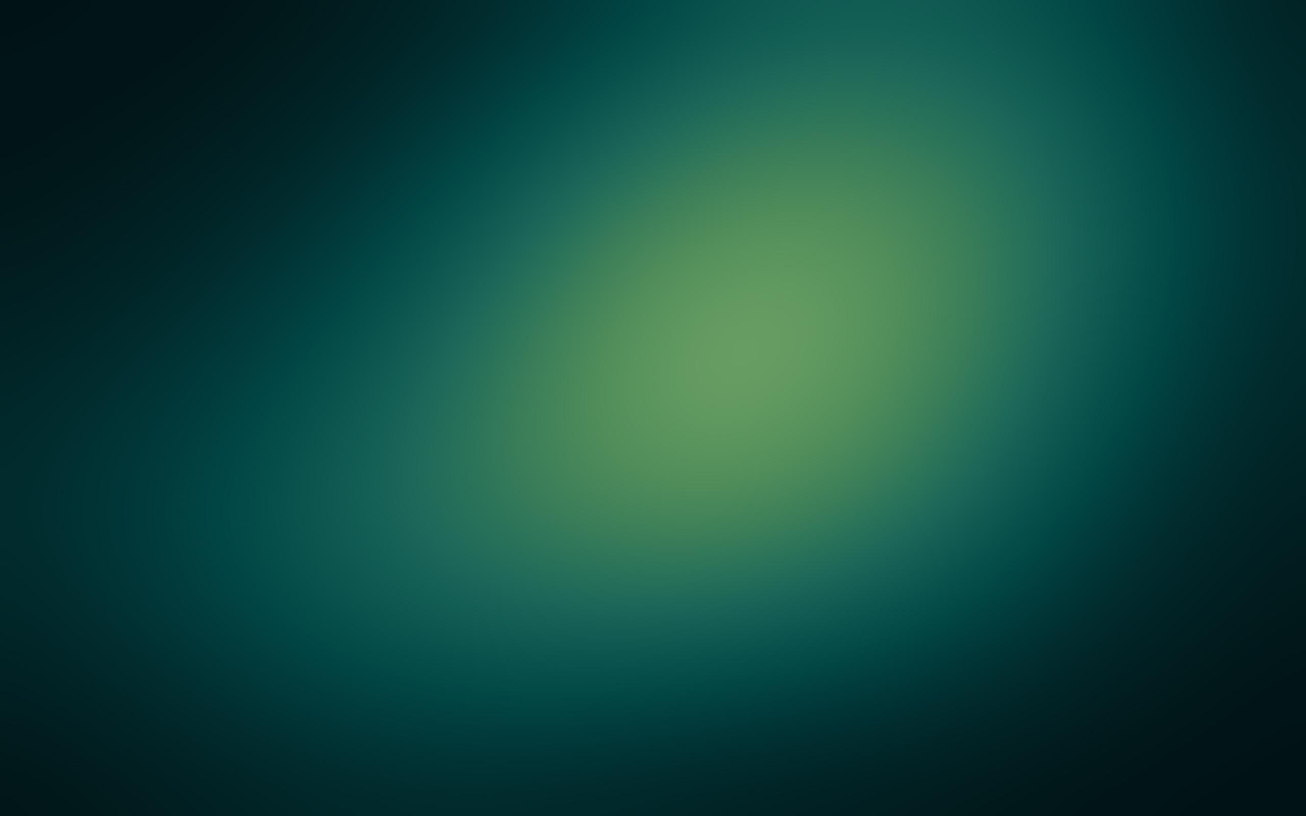 Green Wallpaper Finest Green Wallpaper For My Desktop With Green