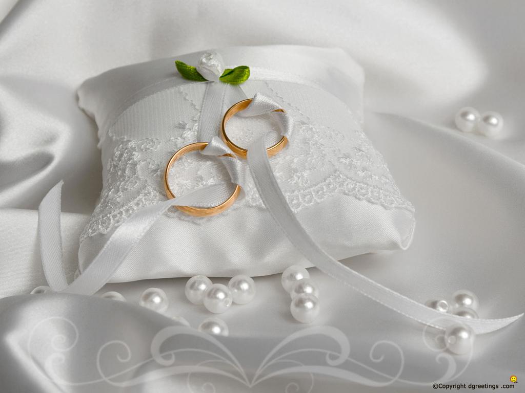 Wedding wallpapers Wedding Wallpapers Wallpapers of Wedding 1024x768