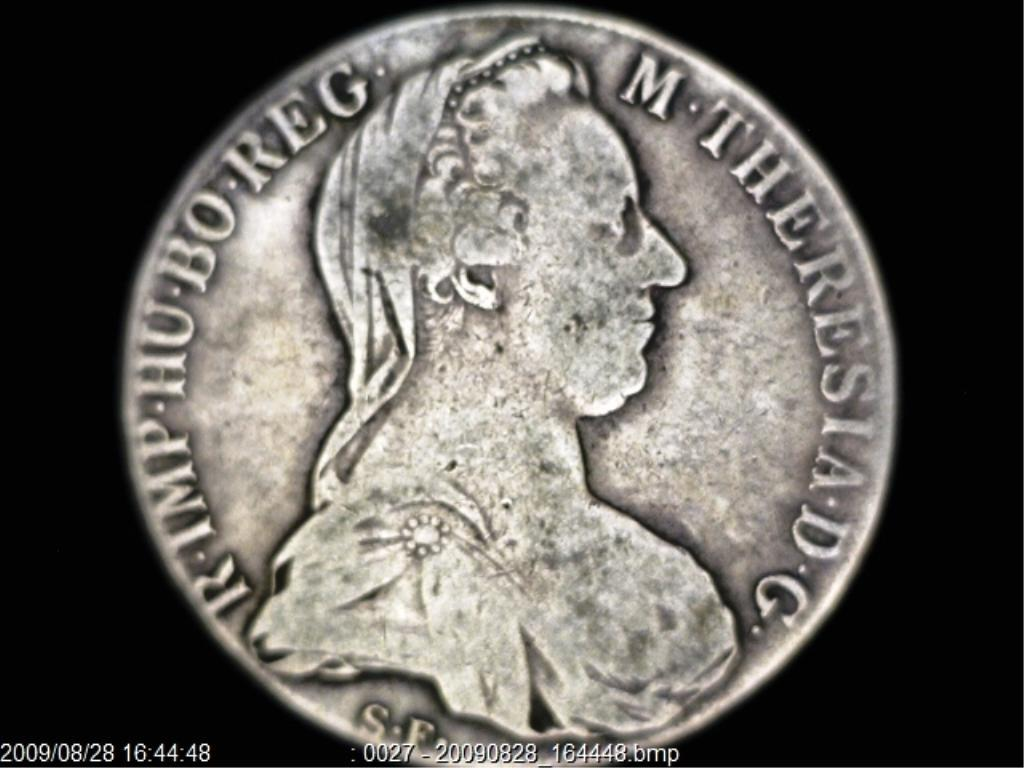 Silver Coin Wallpaper Wallpapersafari