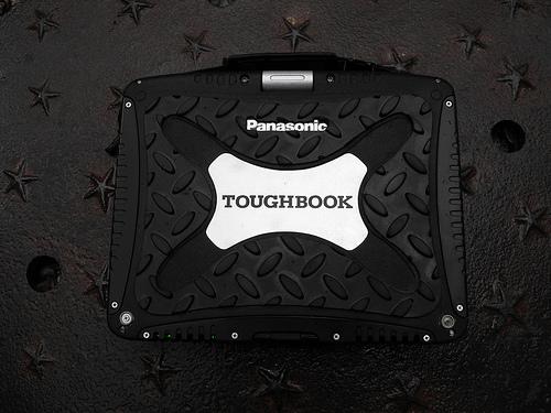 Toughbook Wallpaper Flickr   Photo Sharingtoughbook 500x375