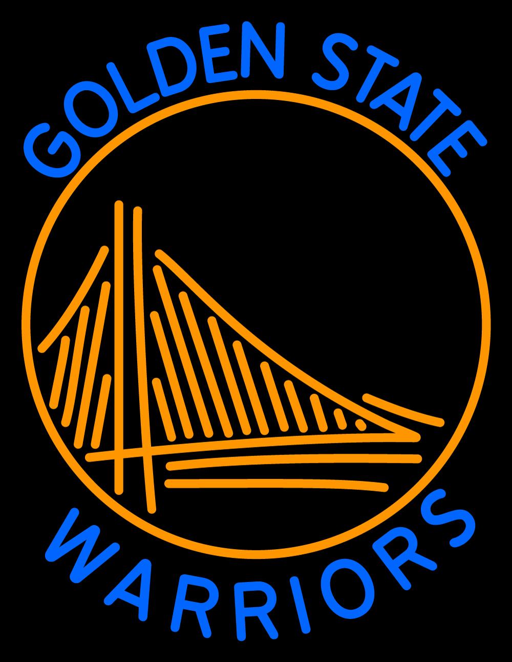Cool Golden State Warriors Wallpaper - WallpaperSafari
