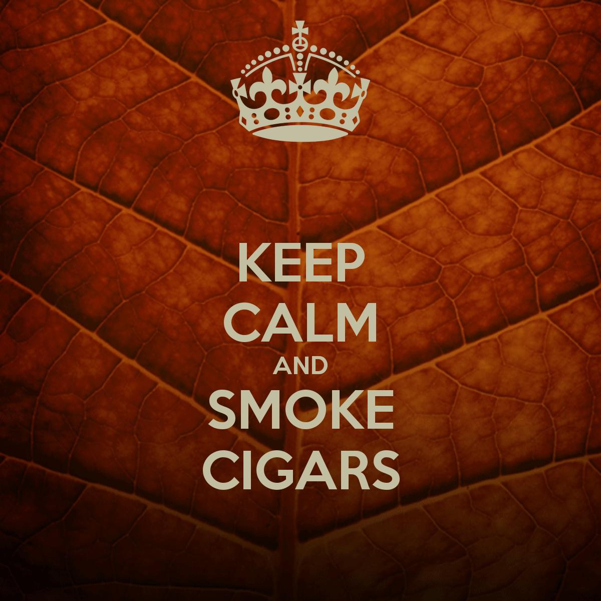 Cigar Wallpapers For Iphone Joy Studio Design Gallery   Best Design 1200x1200