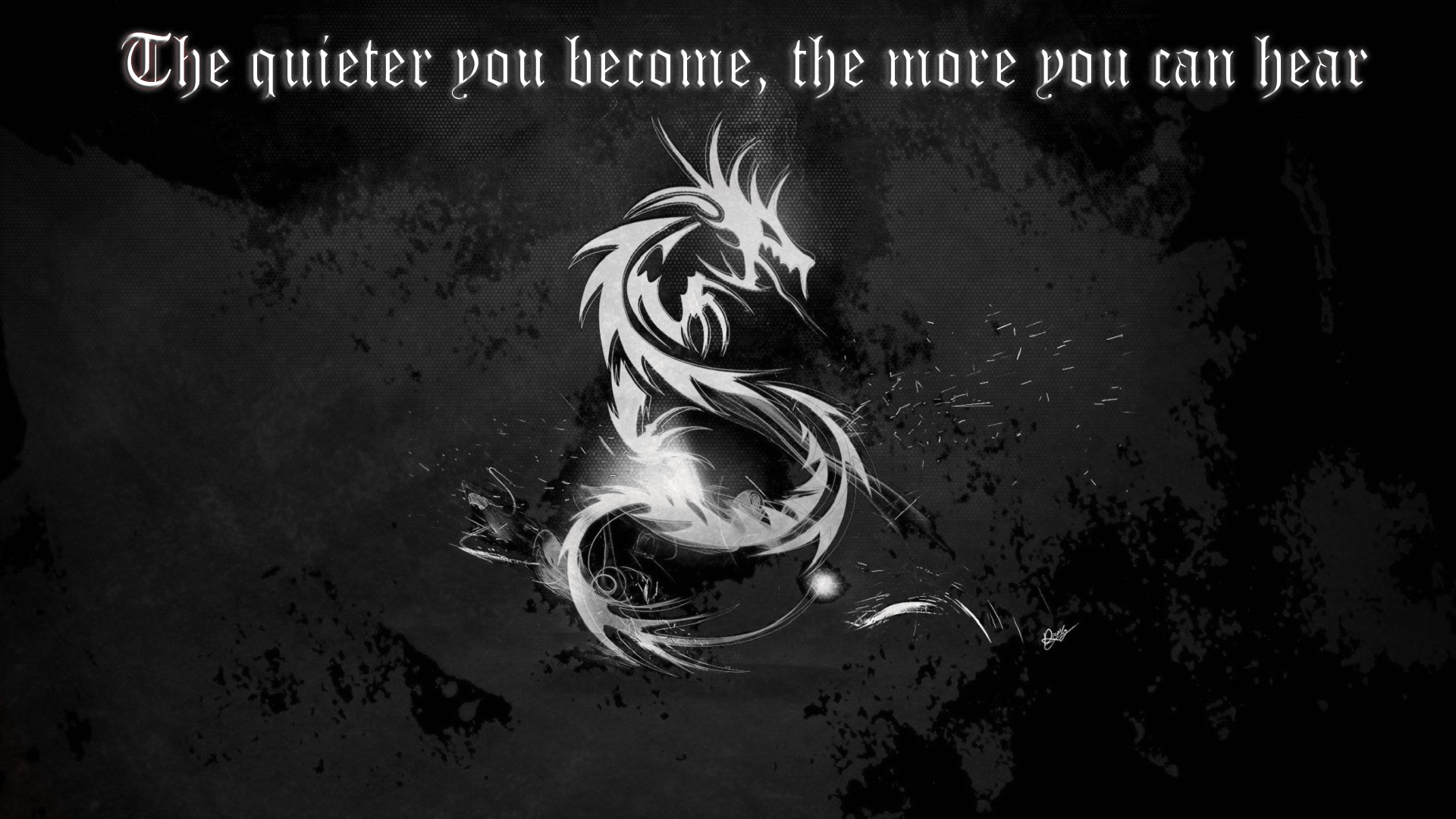 Quote Kali Linux Wallpapers HD Desktop and Mobile Backgrounds 1920x1080