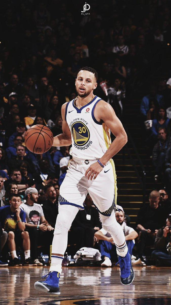 Stephen Curry 2019 Wallpapers 675x1200