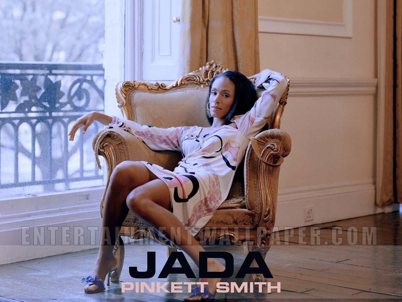 Jada Pinkett Smith Wallpaper   60032373 1280x960 1280x960