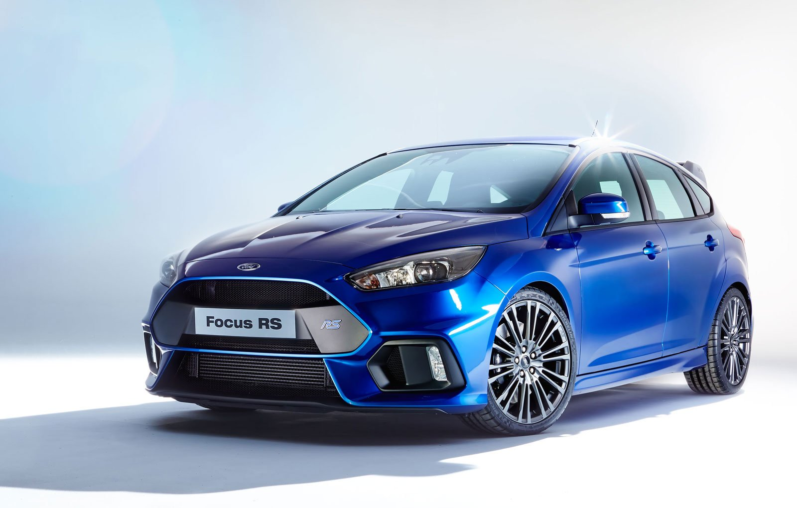 2016 Ford Focus RS HD Wallpaper is wallpaper HD Wallpaper was 1600x1020