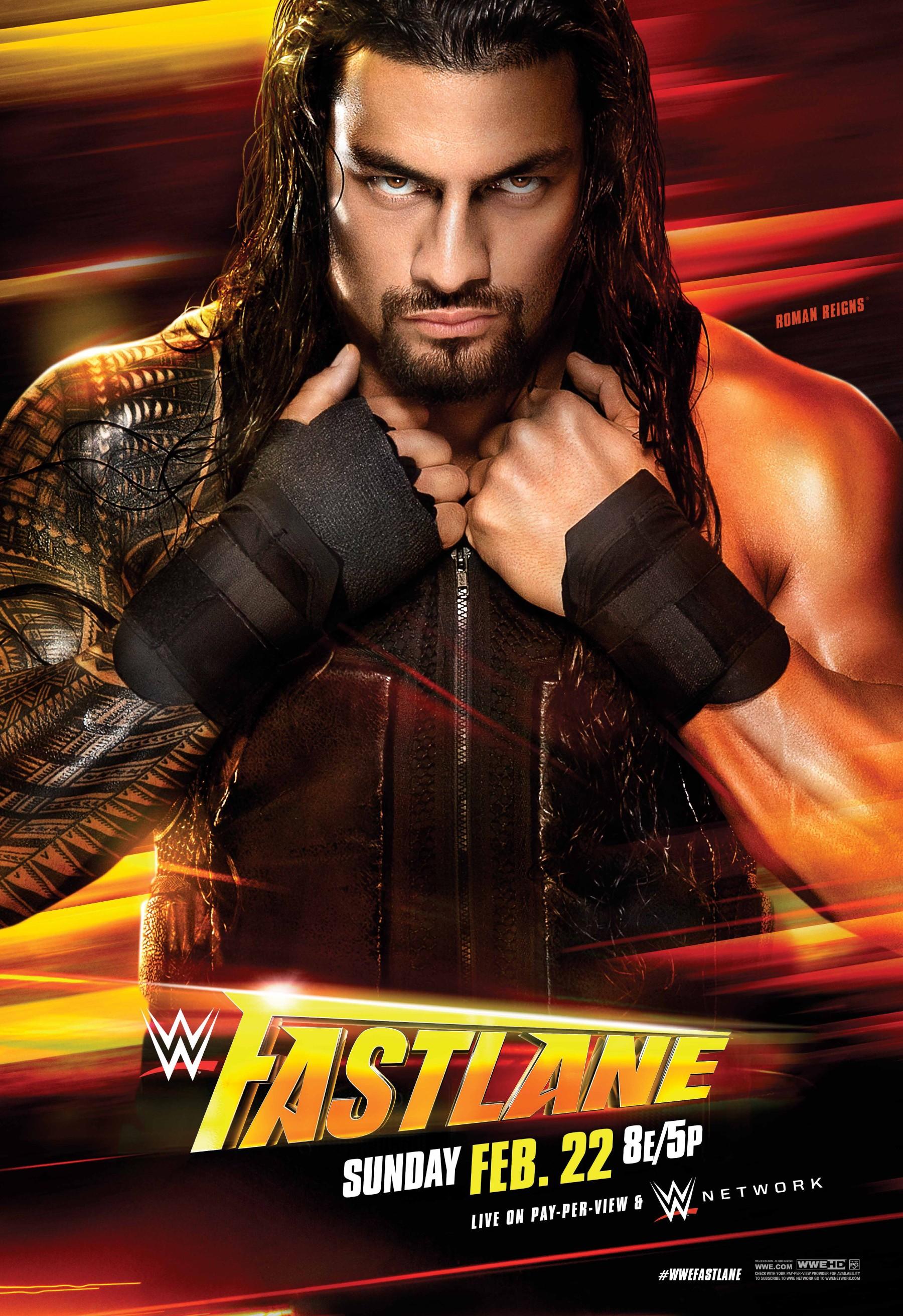WWE Fastlane 2015 Cobertura y Resultados en vivo   Sting vs Triple 1800x2624