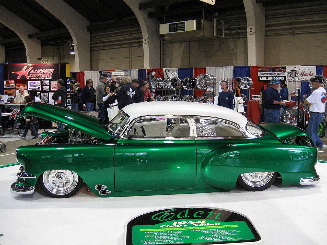 Free Download Lowrider Wallpapers Hd Download 1280x960 For