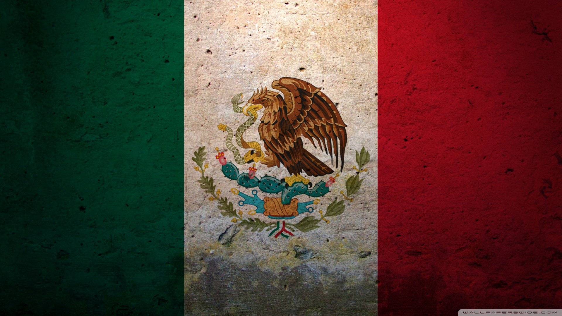 Cool Mexico Wallpaper Hd Pictures Wallpapers Amagico Cool 1920x1080